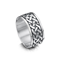 Celtic Rings - Ring