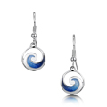 Pentland - Earrings
