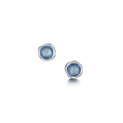 Lunar Earrings