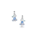 Bluebell - Earrings