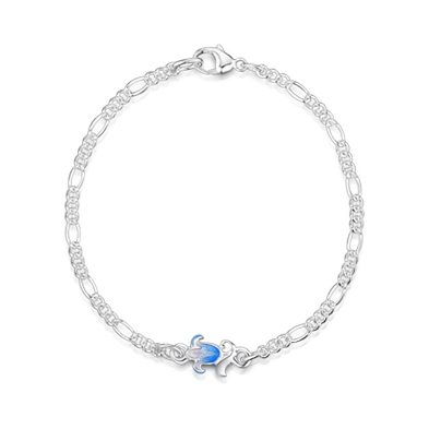 jewellery crystal tennis crystals bracelet her swarovski ae from buy