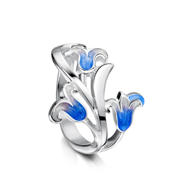 Bluebell Ring