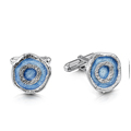 Brodgar Eye - Cufflinks
