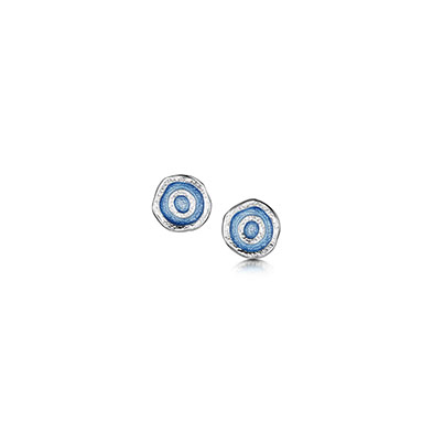 Brodgar Eye  Earrings