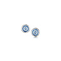 Brodgar Eye - Earrings