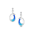 Sea & Surf - Earrings