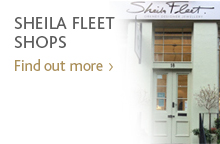 Sheila Fleet Shops