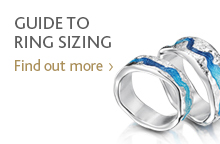 A guide to Ring Sizing