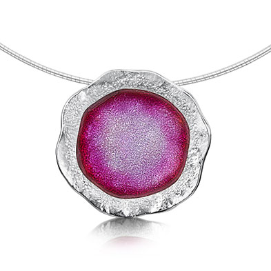 Lunar Bright Necklet