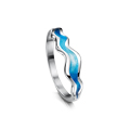 River Ripple - Ring
