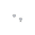 Contemporary Diamonds - Earrings