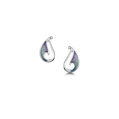Mill Sands Earrings