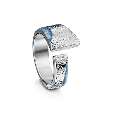 Standing Stones Ring