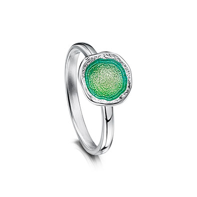 Lunar Bright Ring