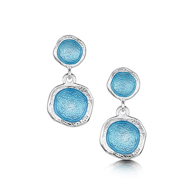 Lunar Bright Earrings