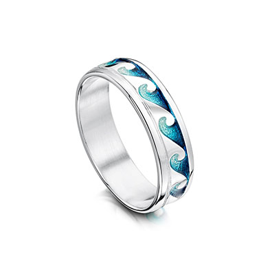 Breckon Ring
