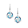 Breckon - Earrings