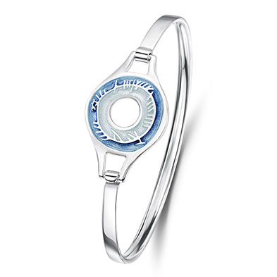 Skyran Bangle