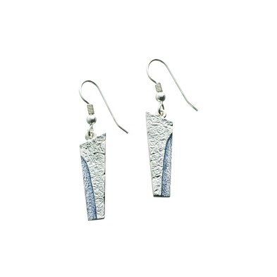 Standing Stones Earrings