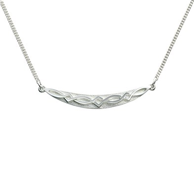 Sweetheart Necklet
