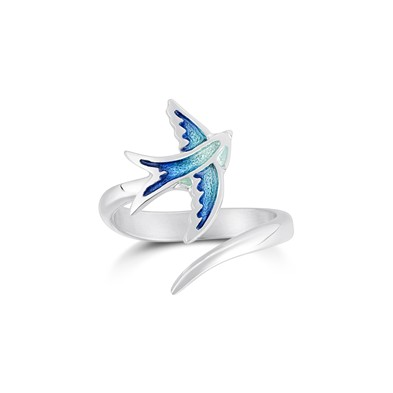 Swallows Ring