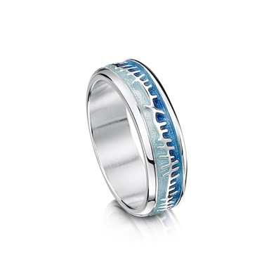 Skyran Ring